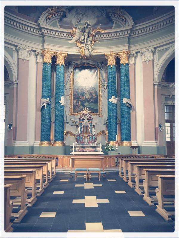 Hochzeitssängerin Münster