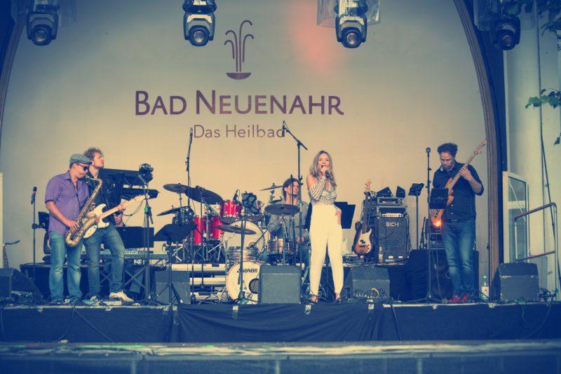 BandDuesseldorf
