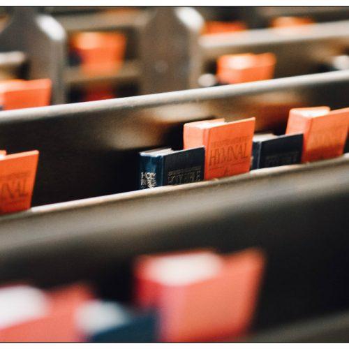 hochzeitslieder englisch kirche