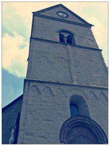 Kirche St. Urbanus Dortmund